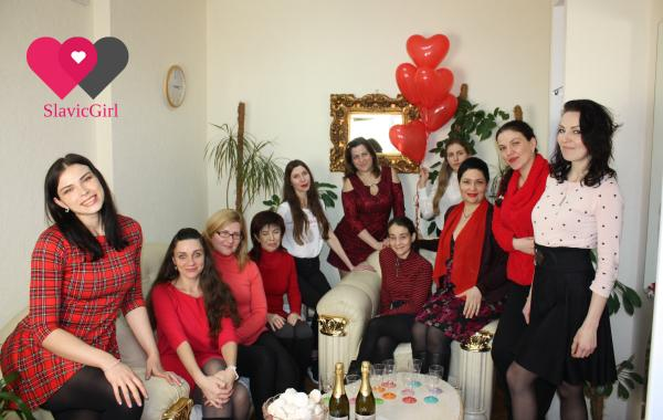 Valentine's greetings from SlavicGirl team. valentines-greetings-from-slavicgirl-team-faS.jpg