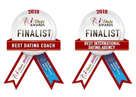 "We are finalists at ""IDate awards – 2019""!"