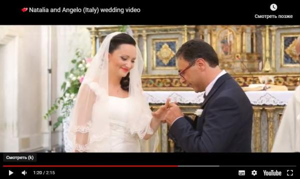 We've got a wedding video from our clients!. weve-got-a-wedding-video-from-our-clients-eRX.jpg
